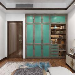 拼框系列-卧室