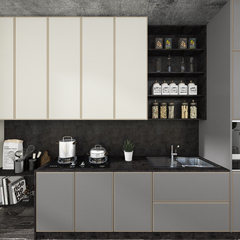 YT-016厨房